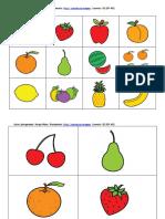 atencion_asociaciones_frutas.pdf