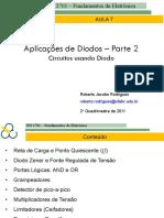 07+Aplicações+de+Diodos+2_2011+2.pdf