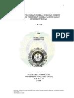 gambut dhl.pdf