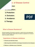 resistance.pdf