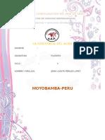 Informe Terminado Filosofia (2)