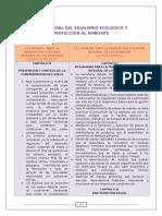 Ley General Para La Prevencion y Gestion Integral de Los Residuos