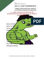 BINS DESDE CERO.docx