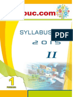 sylabussssssssssssssss   2017