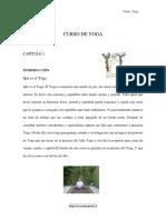 Yoga_Educagratis.pdf