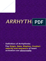 Ngaji Arrythmia Cordis 3
