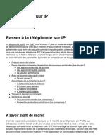 la-telephonie-sur-ip-9158-muo07g.pdf