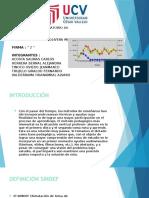 sindef-firma-2-presentcion (1)