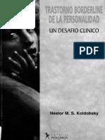 Trastorno Borderline de Personalidad - Nestor Koldobsky.pdf.C.