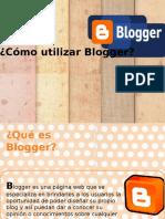 manualblogger.pptx