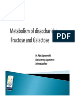 9 Dissacharides Metabolism Compatibility Mode