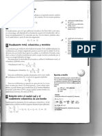 PNEUMATICHIDRAULIC_SOLVED_PROBLEMS.pdf