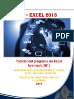 Excel Avanzado Escuela (1).pdf