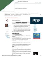 Analisis Matematico_ Despejes de Fórmulas