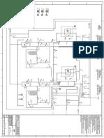 81-GGPQ-010-BE-P-PRO-PID-2001.pdf