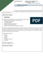 ANEXOS DE LA GUIA DE ACTIVIDADES.docx