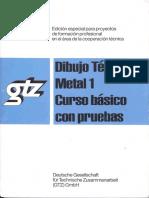 Dibujo Tecnico Metal 1 -.pdf