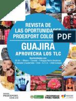 Proexpo Guajira 0