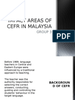 IMPACT AREAS OF CEFR.pptx