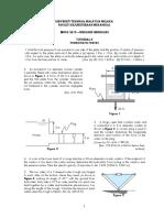 Tutorial 4 - BMCG 2613 -Hydrostatic Force-.PDF