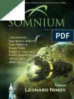 Somnium 112