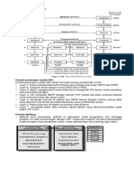 6 - Network-Layer.pdf