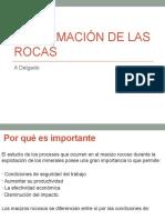 RocasII_Clase 2_Deformación de Rocas
