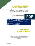 BUKU INFORMASI LOG.OO12.002.01.doc