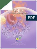 manual_sifilis_miolo_pdf_53444.pdf