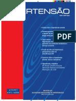 2006 Exercício físico e hipertensão risco e benefícios.pdf