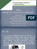 PRES.MTM 2