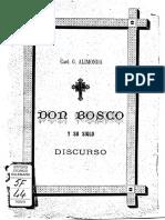 DON BOSCO Y SU SIGLO.pdf
