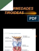 ENFERMEDADES TIROIDEAS 09.ppt