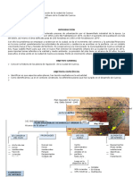 2do Plan Director de Desarrollo Urbano de Cuenca