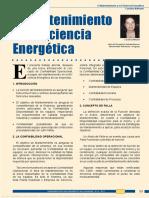 eficiencia verso mantenimiento.pdf