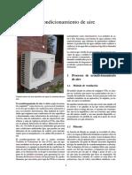Acondicionamiento de aire.pdf