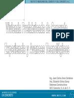 2014_01_21_PREF_DOC_vivienda_prefabricada_imcyc.pdf