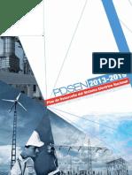PDSEN web..pdf