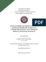 07-TESIS.de eficiencia de energia.USUARIO ALTO.pdf