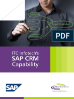 Itc Sap Booklet 1