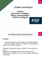 Divertículos esofágicos.pdf
