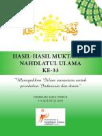 hasil-muktamar__-1 (1).pdf