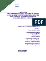 Colombia_2009-004_-_Informe_Final_UNICEF.pdf