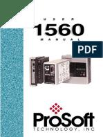 1560 MBP User Manual[1]