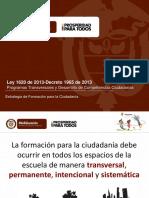8__DESARROLLO_E_IMPLEMENTACION_DE_LA_LEY_1620-2013_-_MEN.pdf