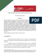 95-196-1-SM.pdf