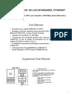 Ethernet  trabajo  cableado.docx