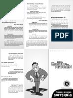 BW 06. Menjaga Kesehatan dan Penampilan.pdf