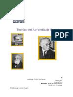 CONDICIONAMIENTO OPERANTE (2)