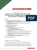 Toria general del contrato 3.pdf